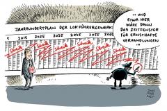 schwarwel-karikatur-streik-gdl