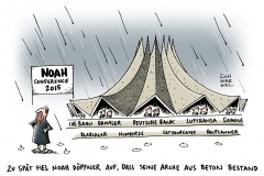 schwarwel-karikatur-noah-moses-conferenz