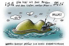 schwarwel-karikatur-ausvekauf-griechenland