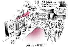 karikatur-schwarwel-ces-technikmesse-las-vegas