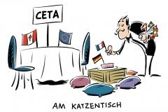 karikatur-schwarwel-ceta-ttip-parlament-kanada-eu