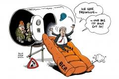 schwarwel-karikatur-wowereit-berlin-ber-flughafen