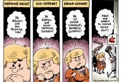 schwarwel-karikatur-merkel-iphone-apple-ebola