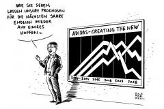 schwarwel-karikatur-adidas-prognosen-aufschwung
