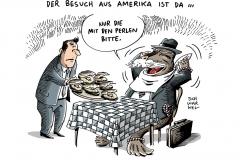 schwarwel-karikatur-perlen-firmenankauf-usa