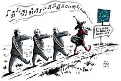 schwarwel-karikatur-dsgv-sparkasse-landebank-bausparkasse