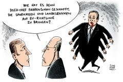 schwarwel-karikatur-landesbank-sparkasse-vorstand