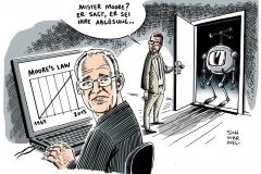 schwarwel-karikatur-mooreslaw-gesetz