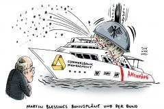 schwarwel-karikatur-commerzbank-grossaktionaer-bund