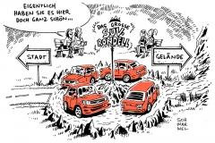 schwarwel-karikatur-suv-vw-volkswagen-auti