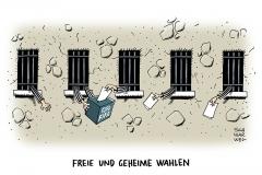 schwarwel-karikatur-fifa-wahl-fussball-wm