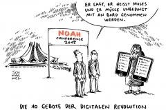 schwarwel-karikatur-noah-moses