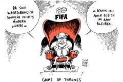 schwarwel-karikatur-blatter-fifa-fussball