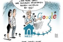 schwarwel-karikatur-google-daten