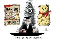 schwarwel-karikatur-haribo-markenstreit-goldbaeren