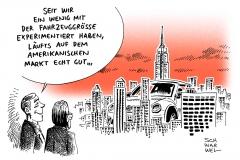 schwarwel-karikatur-volkswagen-vw-amerika