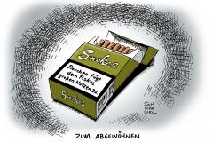 schwarwel-karikatur-rauchersteuer-steuern-fiskus