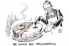 schwarwel-karikatur-bayer-pharmakonzern-medikamente-aktie-pharma