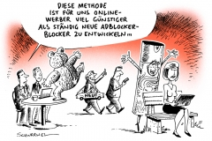 schwarwel-karikatur-abblocker-internet-laptop-gefahr-
