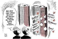 schwarwel-karikatur-investment-cryan-deutsche-bank-aktie