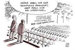 karikatur-schwarwel-spam-orang800_bearbeitet-1