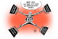 karikatur-schwarwel-cryan-deutschebank-db