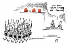 karikatur-schwarwel-wiedeking