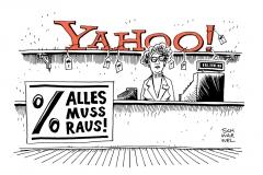 karikatur-schwarwel-yahoo-verkauf
