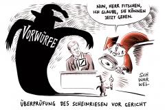 karikatur-schwarwel-fitschen-deutsche-bank-db-bank