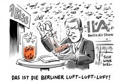 karikatur-schwarwel-ila-drohnen-luftfahrt-berlin