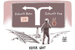 karikatur-schwarwel-deutschebahn-db-bahn-kefer