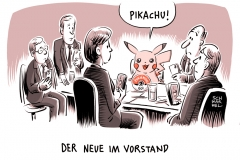 karikatur-schwarwel-pokemon-pikachu