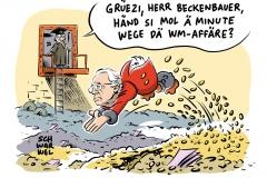 karikatur-schwarwel-beckenbauer-fussball-wm-affaere-schweiz
