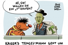 karikatur-schwarwel-kaisers-tengelmann
