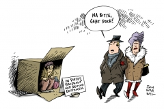 schwarwel-karikatur-zuwanderer-deutsch-sprache-immigranten