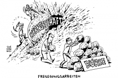 schwarwel-karikatur-boerse-kerngeschaeft