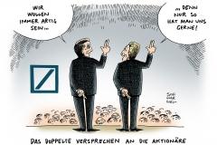 schwarwel-karikatur-deutsche-bank-aktionaere