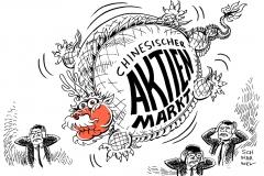 schwarwel-karikatur-aktie-aktienmarkt-china