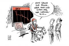 karikatur-schwarwel-dax-weltrisikobericht