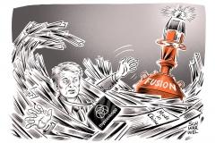 karikatur-schwarwel-thyssenkrupp-stahlkrise-konzern
