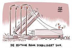 karikatur-schwarwel-deutsche-bank