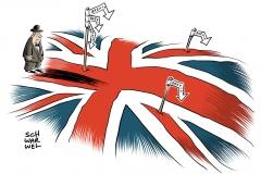 karikatur-schwarwel-brexit-england-austritt-eu-referendum