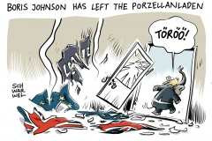 karikatur-schwarwel-brexit-johnson-nachfolger-cameron