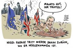karikatur-schwarwel-farage-brexit-england-britain-rechtspopulist