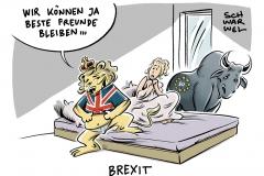 karikatur-schwarwel-brexit-austritt-europaeische-union-eu-grossbritannien