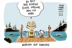 karikatur-schwarwel-fussball-em-em2016
