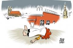 karikatur-schwarwel-amok-muenchen-amoklauf