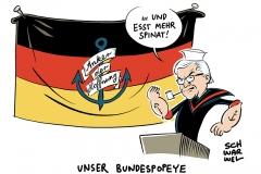 karikatur-schwarwel-steinmeier-bundespraesident-popeye-anker-der-hoffnung