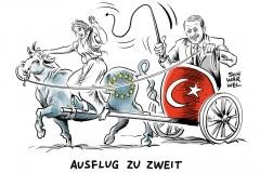 karikatur-schwarwel-erdogan-tuerkei-eu-europa