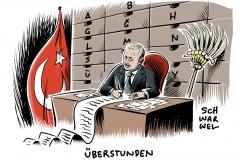 karikatur-schwarwel-erdogan-saeuberung-tuerkei-martin-schulz
